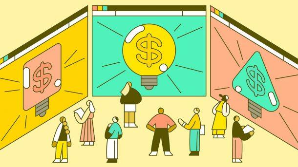 Các trang web huy động vốn cộng đồng tốt nhất để gây quỹ